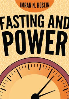 Fasting & Power