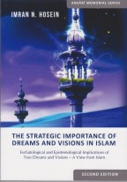 Dreams and Visions in Islam