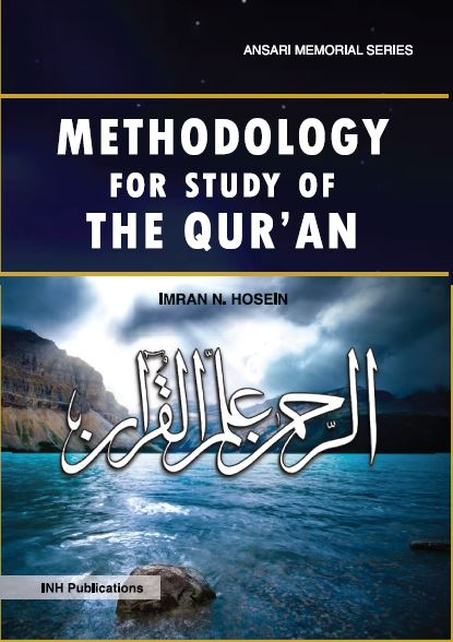 methodologybook